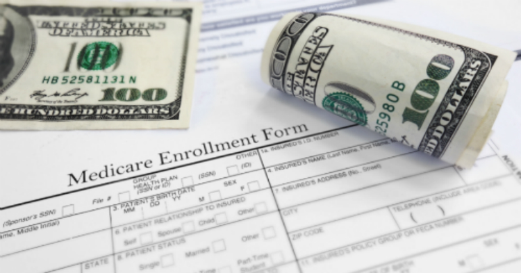 Beware of Open Enrollment Scams