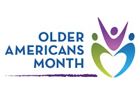 May Older Americans Month Materials Available