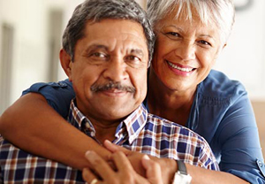 Become an Informed Medicare Consumer