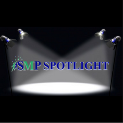 Facebook SMP Spotlight: North Dakota