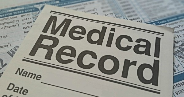 DME Company Operator Charged in Telemedicine Kickback Scheme