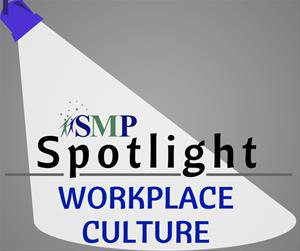 Facebook SMP Spotlight: Workplace Culture