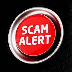 FTC: Hang Up on Medicare Card Scams