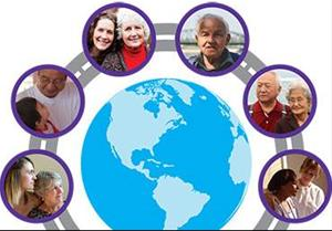 World Elder Abuse Awareness Day is June 15