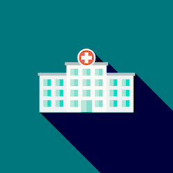 Hospital Chain Agrees to Pay Over $260 Million