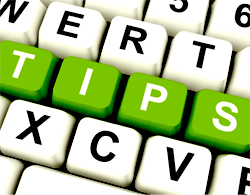 Tips to Avoid Being Scammed